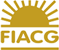 Logo FIACG